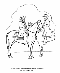 Small Picture Civil War Coloring Pages For Kids And For Adults Coloring Home