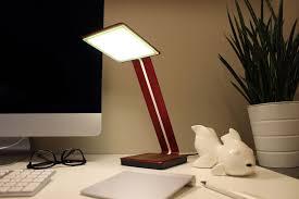 office desk lighting. 52 Most Killer Cordless Table Lamps Cool Desk Lights Unique Best Led Lamp Artistry Office Lighting T