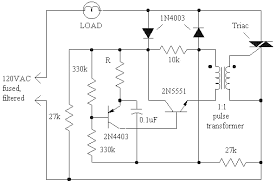 power control sche sche wiring diagram