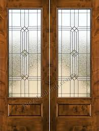french doors with sidelights french doors with sidelights windows french wondrous interior french doors with sidelights interior french french patio