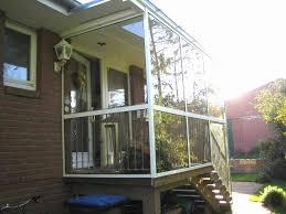 Balkon Dachfenster Affordable Sichtschutz Ohne Bohren Balkon