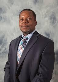 Fields seeking re-election to Black Warrior EMC Board