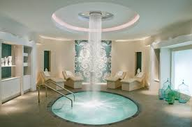 Jacuzzi Shower Combination Mothers Day Gift Ideas Palm Beach County Spa Day Staycation