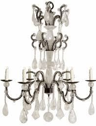 ebanista lighting. Huelva Chandelier Ebanista Lighting