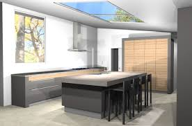 Kitchen With No Upper Cabinets Organize Your Kitchen Cabinets No Upper Kitchen Cabinets