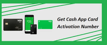 Qr code on cash app card. How To Activate Cash App Card With And Without Qr Code Quick Process