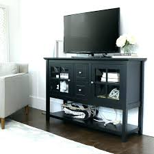 highboy tv stands highboy stands high boy stand in black for s up to isabel highboy highboy tv stands