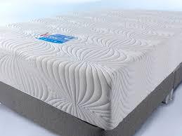 mattress zip cover. 600g deep quilted cover coolflex cool blue memory foam mattress coolblue elas lava textiles knitted four zip i