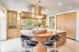 inspiring kitchen bath design ideas