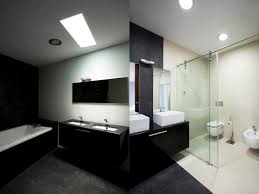 home bathroom designs. Home Bathroom Design Modern Rooms Colorful Classy Simple At Furniture Designs R