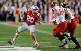 Ohio State Training Camp Dont Rule Out Under The Radar