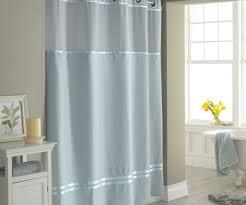 bathroom decorating ideas shower curtain. large size of mind bathroom shower curtain decorating ideas split o