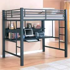 beds with desks on top. Contemporary Top With  For Beds With Desks On Top I
