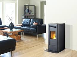 cost of fireplace cleaning cost of gas fireplace repair cost of fireplace cleaning