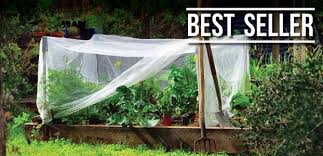 create a localized micro climate for your plants herbs and shrubs with this 120cm pop up poly garden cover designed to literally pop into shape