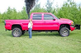 pink camo dodge ram pink truck pink camo seat covers for dodge ram 1500