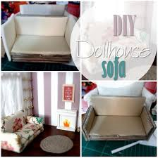 how to build dollhouse furniture. Dollhouse And Miniatures How To Build Furniture O