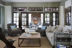 adorable modern traditional living room ideas with safarihomedecor modern traditional living room design o54 design