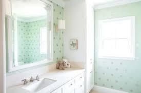 blue bathroom walls full size of blue bathroom decor together with mint bathroom wall decor also on blue and gray bathroom wall art with blue bathroom walls full size of blue bathroom decor together with