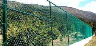 Wire Fencing Home Depot Trim Excess Mesh Building A Wire Fence