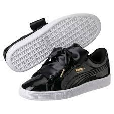 puma basketball shoes. lightbox moreview puma basketball shoes p