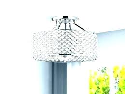 full size of black crystal chandelier canada chandeliers table lamp ceiling fan with home improvement