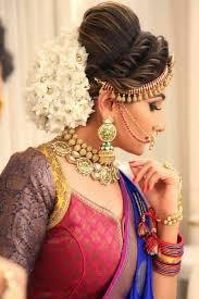 bridal makeup artists in chennai