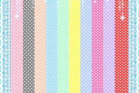 Free Photoshop Patterns Interesting Free Photoshop Patterns Sets