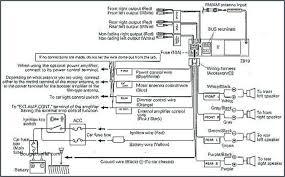 dual audio wiring diagram car radio harness xdm16bt schematics medium size of dual audio wiring diagram car radio harness xdm16bt schematics diagrams o beautiful w