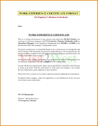 Internship Certificate Doc Mba Summer Training Format Bonafide