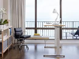 large size of desk workstation adjule tabletop standing desk used standing desk stand up