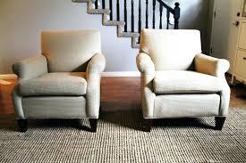 cream chair chairs best cream floor chair ikea cream chair chairs best cream chair designs ideas