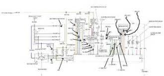 arctic cat 650 wiring diagram yamaha grizzly 350 wiring diagram 1991 polaris 250 wiring diagram on arctic cat 650 wiring diagram