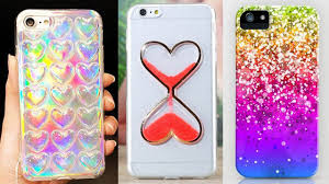 diy phone case life s 30 phone diy projects popsocket crafts