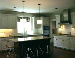 kitchen lighting fixtures over island. Led Lighting Over Kitchen Sink Light Fixture  Fixtures Island Large Size Of Kitchen Lighting Fixtures Over Island T