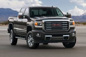 2018 gmc 2500 all terrain. simple terrain full size of gmcgmc sierra suvs 2018 gmc all terrain x 2017 2500  intended gmc all terrain r