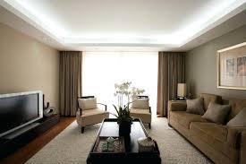 simple ceiling design simple false ceiling design