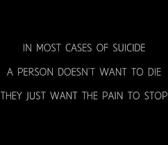 Suicide Quote Extraordinary Download Suicidal Quotes About Love Ryancowan Quotes