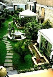 Small Picture garden design ideas small gardens malaysiagarden design ideas