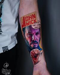 Tattoomarket Instagram Hashtag Photos Videos Pikdo