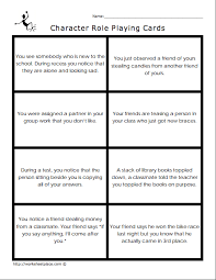 Free Online Seating Chart Maker For Teachers 21 Ways Teachers Can Integrate Social Emotional Learning