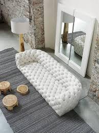 sofa designs sofa designs the latest trends on sofa designs the latest trends on