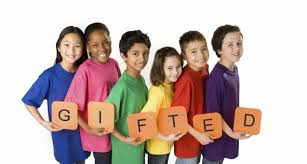 you find more information to gifted and talented children including professional organizations academic publications educational services