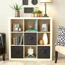 full size of bookshelf full size of phenomenal bookshelves kmart bookshelf ladder shelf design peg board