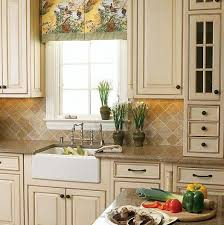 Remarkable Kitchen Cabinets French Country Style Marvelous Kitchen Design  Trend 2017 with Ideas About French Country Kitchens On Pinterest French