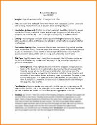 Put Annotation Research Paper Example Of An Annotated Paper