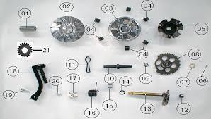similiar gy engine diagram keywords 150cc gy6 engine diagram