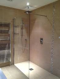 shower heads shower head from ceiling how to install mount or wall