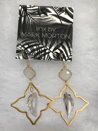 Linx Jewelry Design A Galentine Gift For You Earring Giveaway Linx By Mark