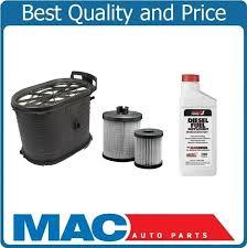 ford f250 6 0l turbo diesel air filter 03 F250 Fuel Filter Fuel Filter 6 0 Powerstroke Diesel